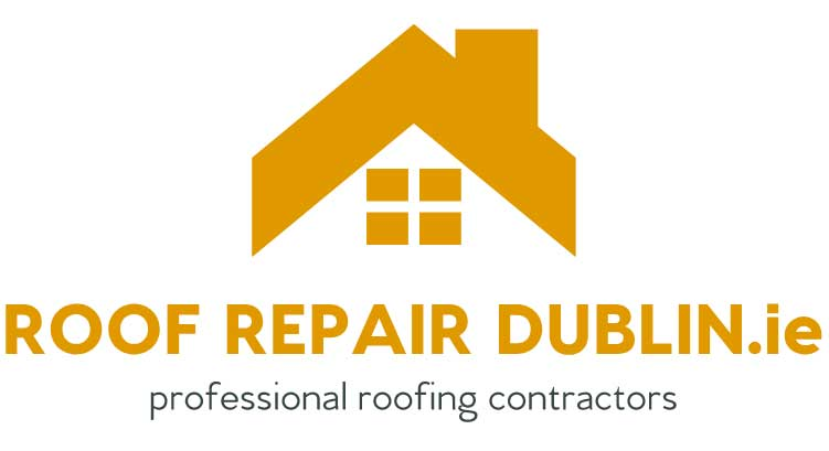 Roof Repair Dublin - Roofing Contractors