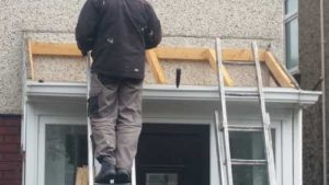 roof-repair-dublin-07