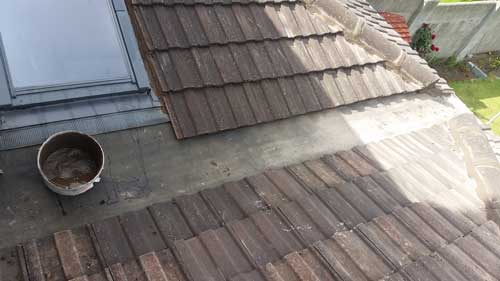 roof-repair-dublin-05