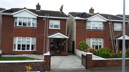 roof-repair-dublin-6