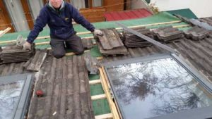 roof-tile-repair-dublin