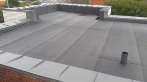 flat-roof-repair-dublin-02