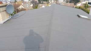 skylight and flat-roof-repair-dublin
