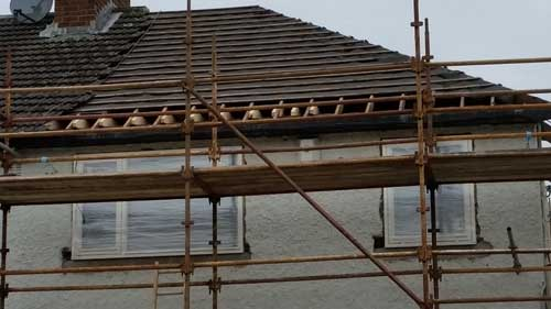 roof-repair-dublin-10