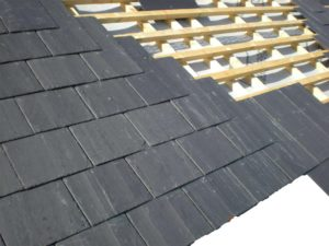 roof repairs | Roofers Dublin 4