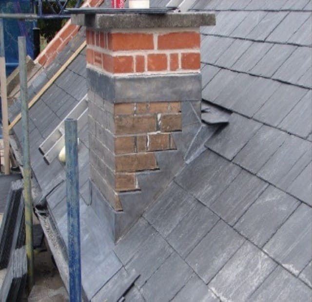 Roof Repair Malahide
